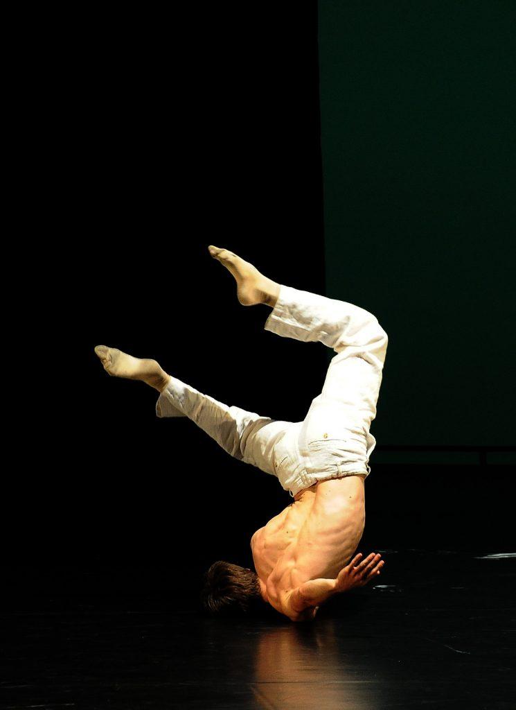 Tanzolymp_choreography_contest_2015_133