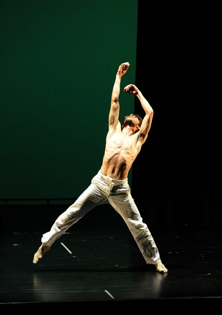 Tanzolymp_choreography_contest_2015_135