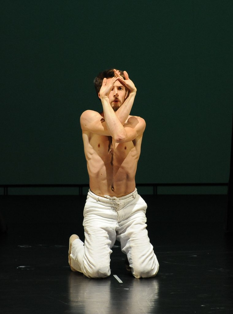 Tanzolymp_choreography_contest_2015_136