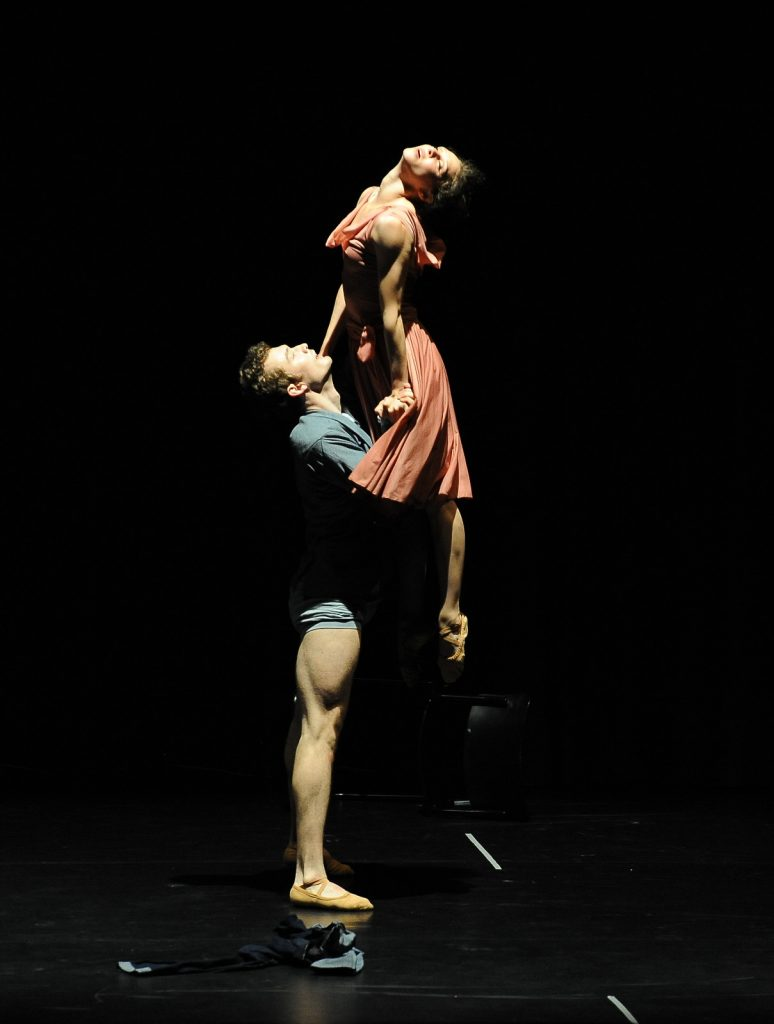 Tanzolymp_choreography_contest_2015_147