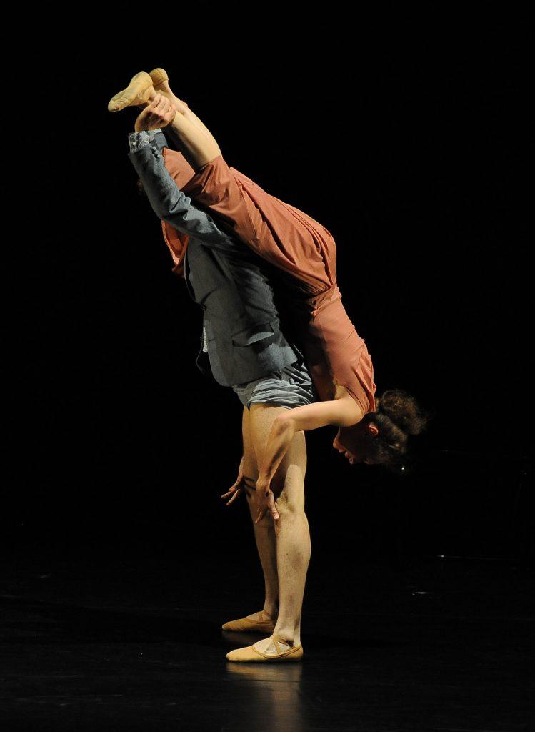 Tanzolymp_choreography_contest_2015_152