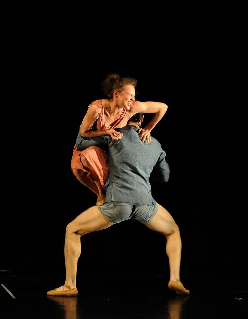 Tanzolymp_choreography_contest_2015_154