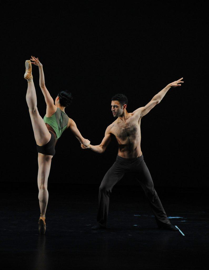 Tanzolymp_choreography_contest_2015_161