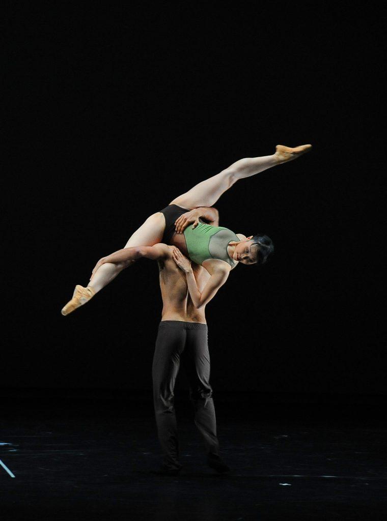 Tanzolymp_choreography_contest_2015_162