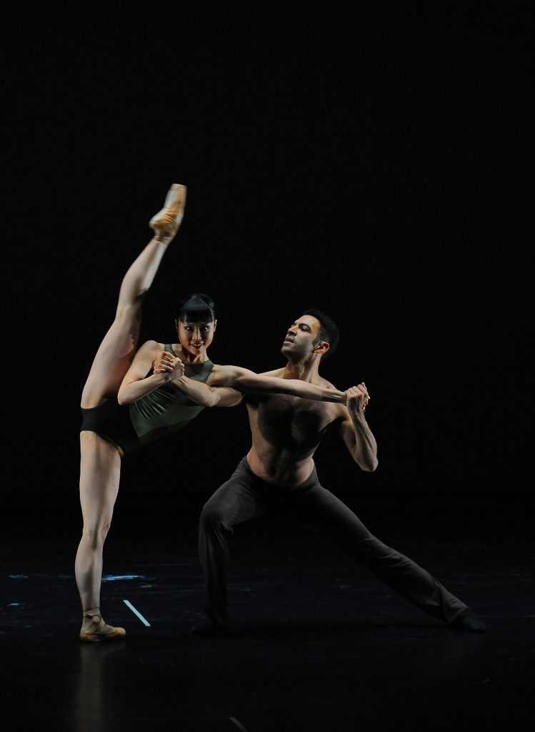Tanzolymp_choreography_contest_2015_163