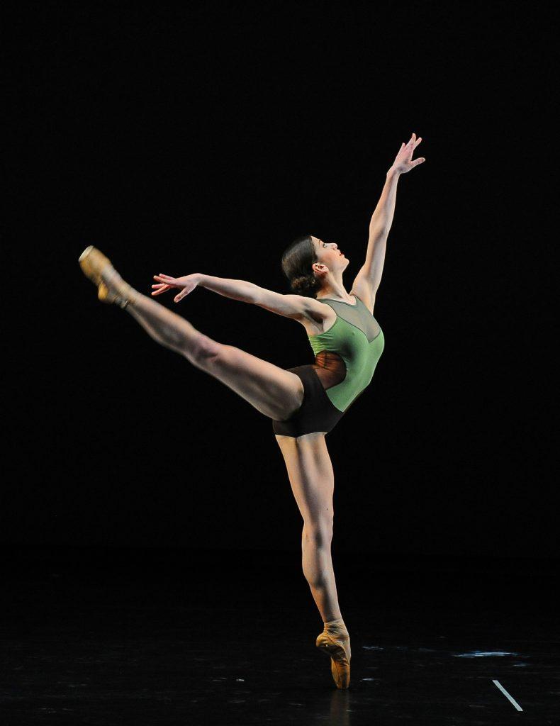 Tanzolymp_choreography_contest_2015_164