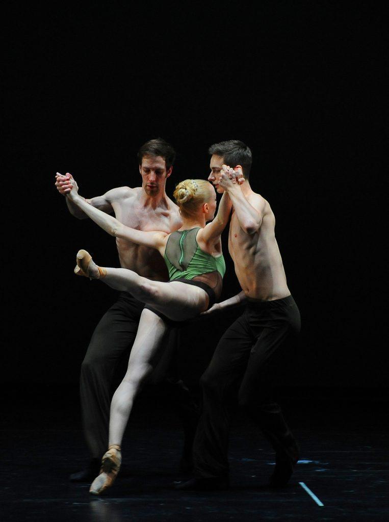 Tanzolymp_choreography_contest_2015_166