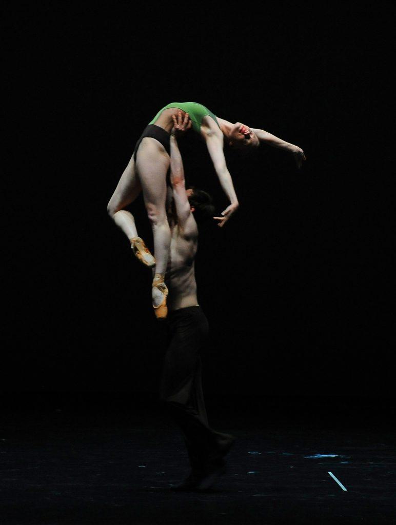 Tanzolymp_choreography_contest_2015_167