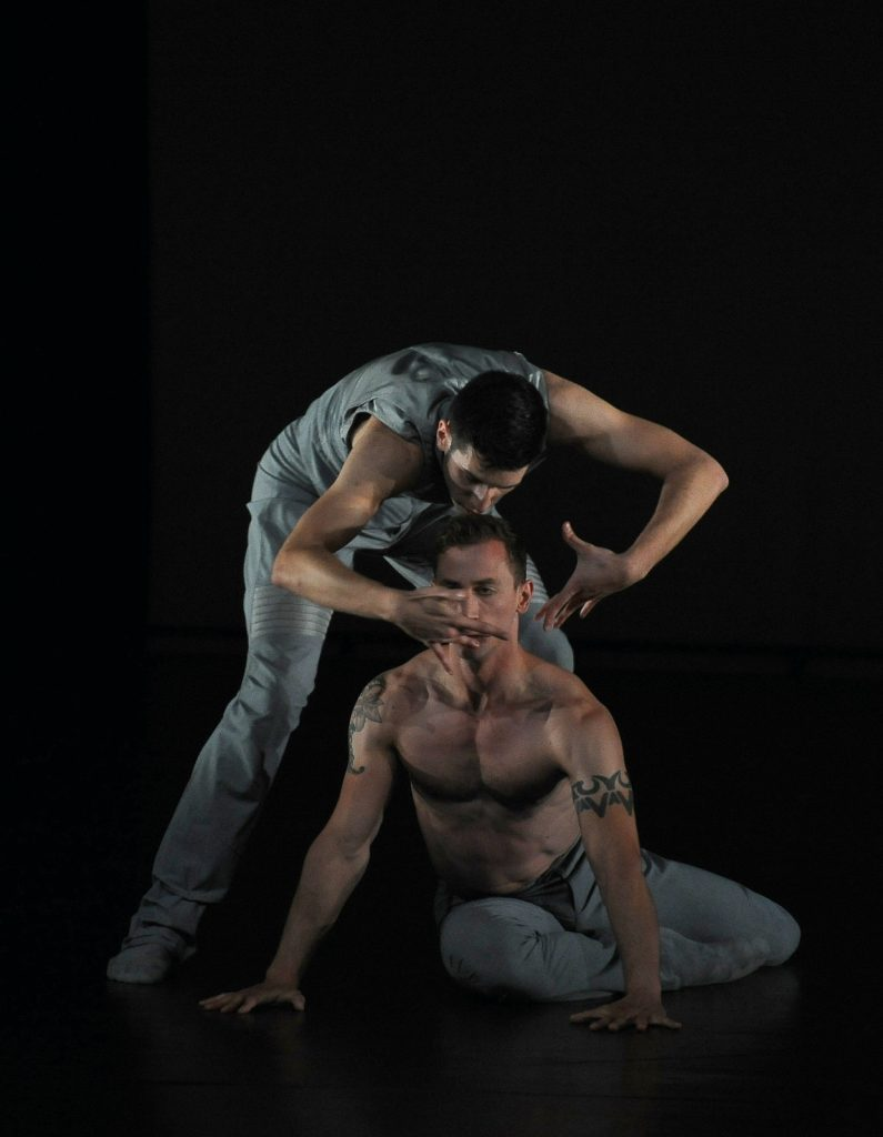 Tanzolymp_choreography_contest_2015_169