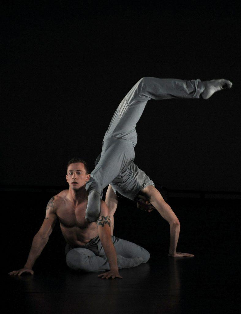 Tanzolymp_choreography_contest_2015_170