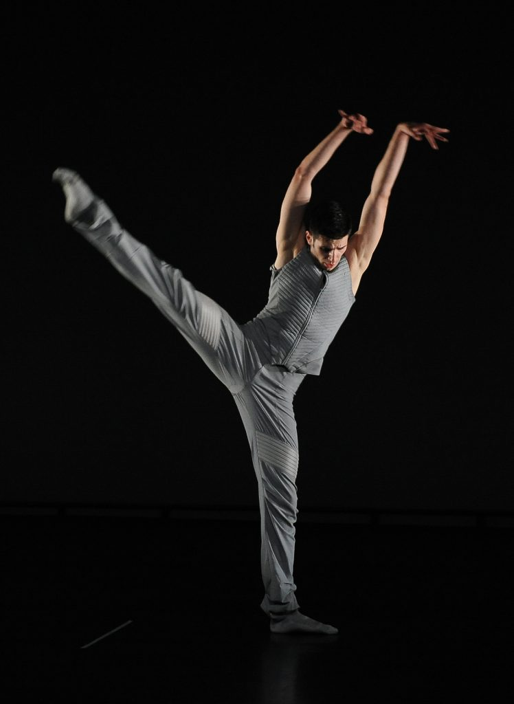 Tanzolymp_choreography_contest_2015_171