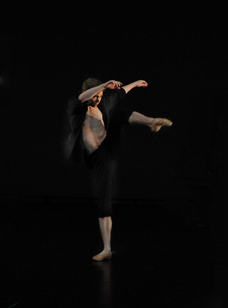 Tanzolymp_choreography_contest_2015_176