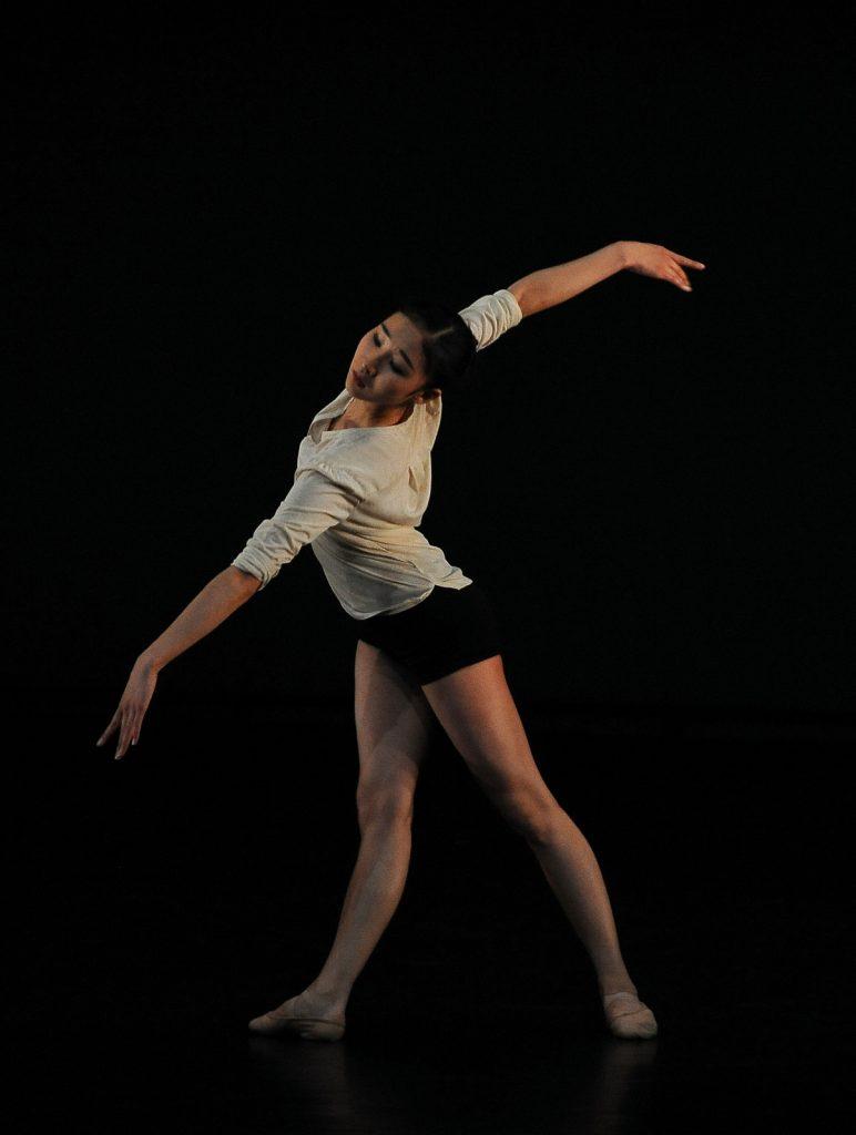 Tanzolymp_choreography_contest_2015_178