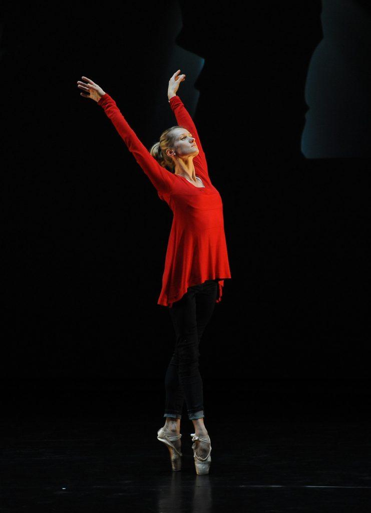 Tanzolymp_choreography_contest_2015_180
