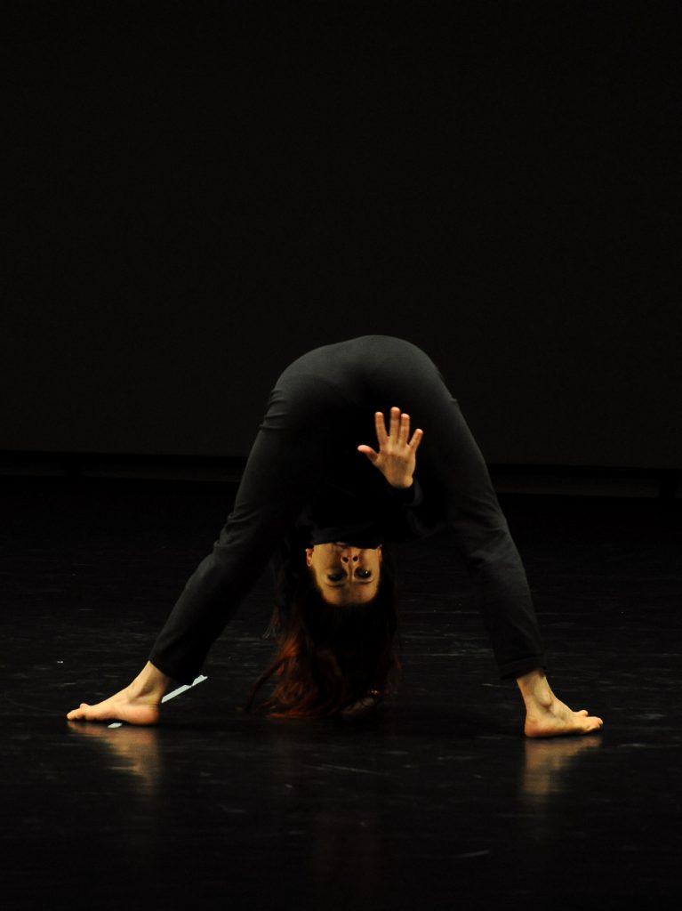 Tanzolymp_choreography_contest_2015_182
