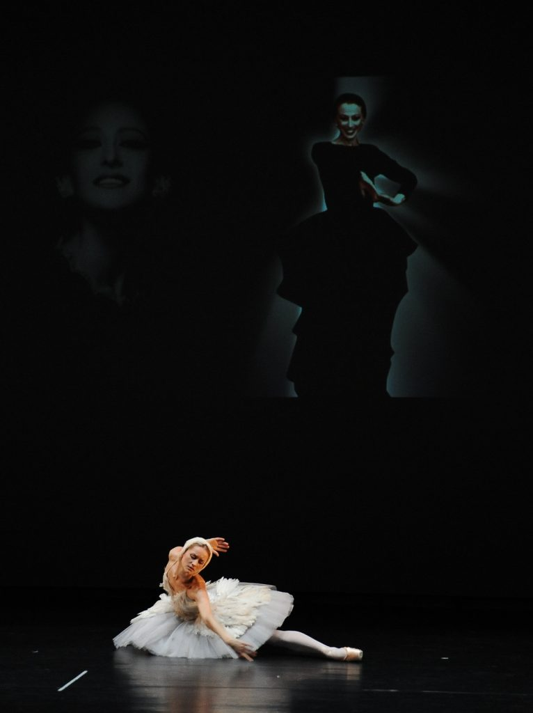 Tanzolymp_choreography_contest_2015_187
