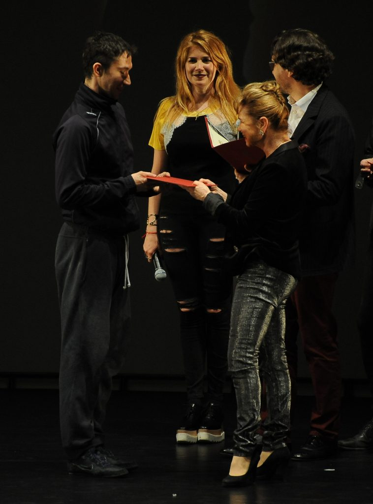 Tanzolymp_choreography_contest_2015_199