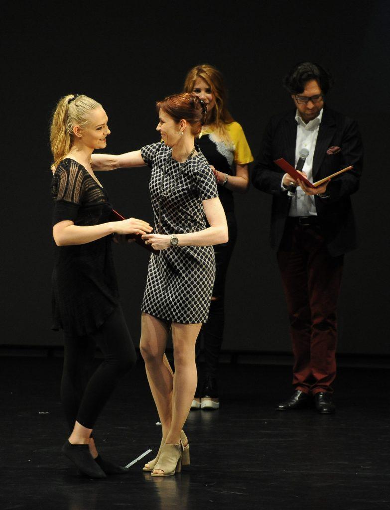 Tanzolymp_choreography_contest_2015_205