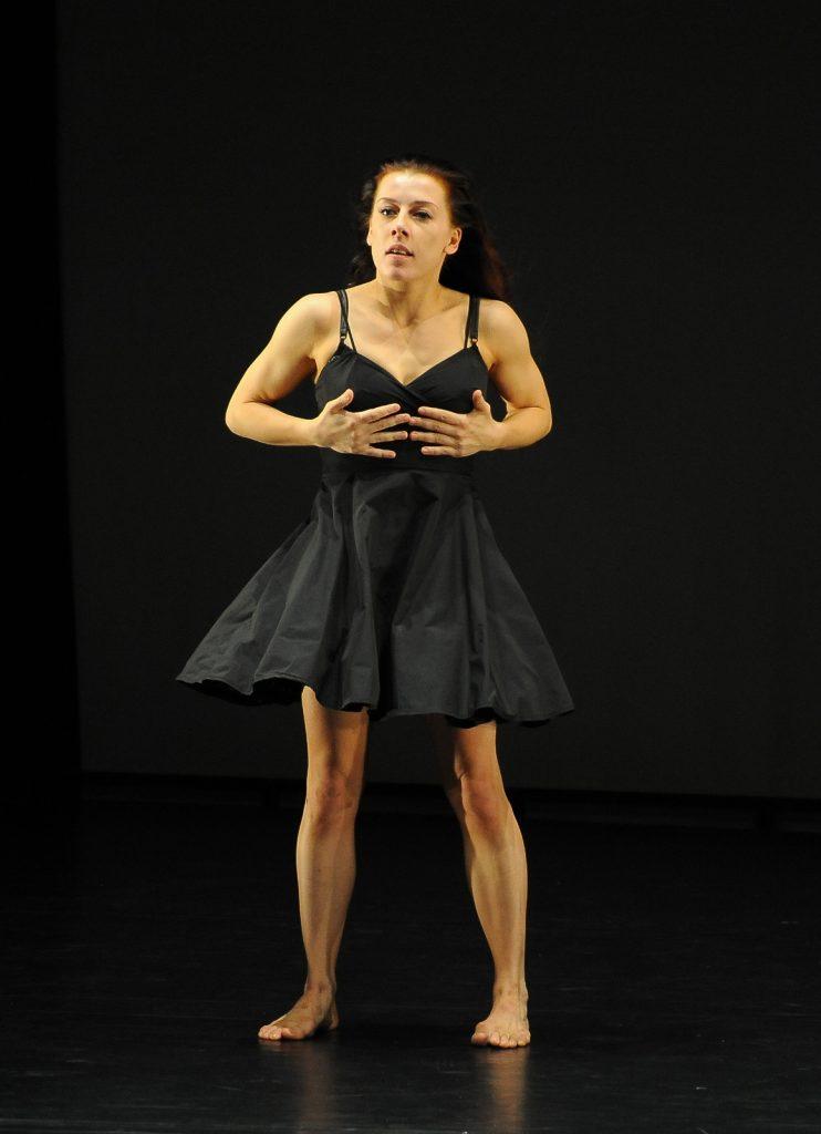 Tanzolymp_choreography_contest_2015_211