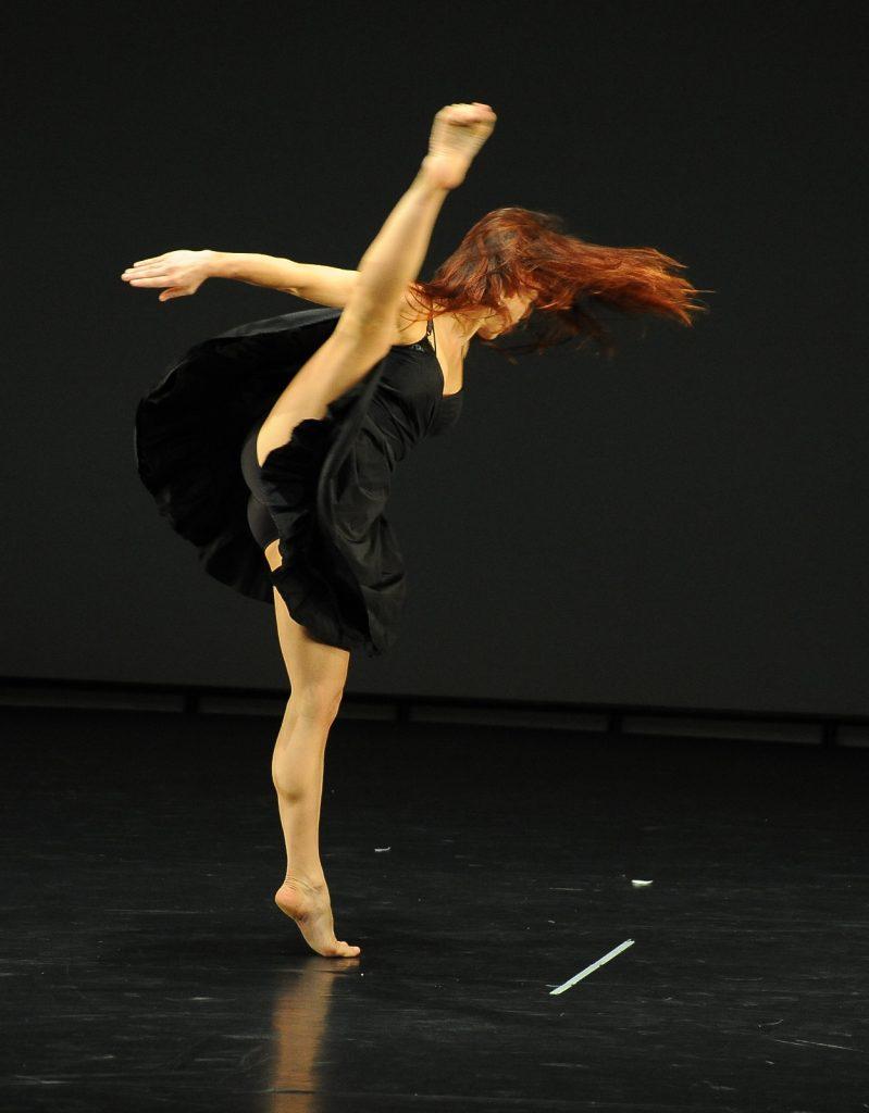 Tanzolymp_choreography_contest_2015_212