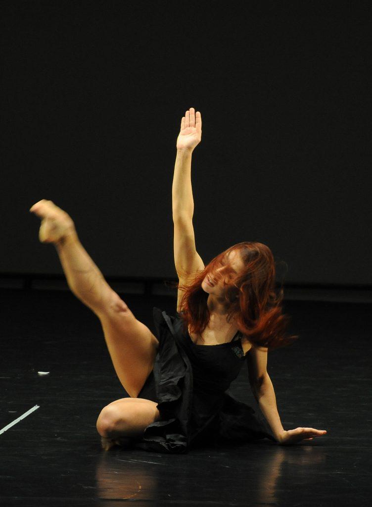 Tanzolymp_choreography_contest_2015_214