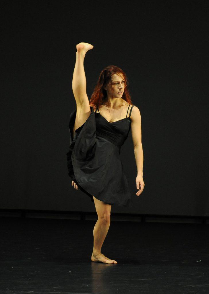 Tanzolymp_choreography_contest_2015_215