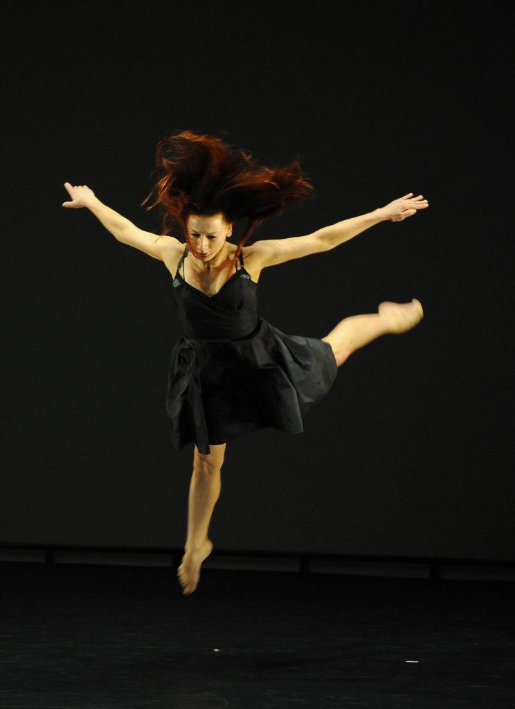 Tanzolymp_choreography_contest_2015_216