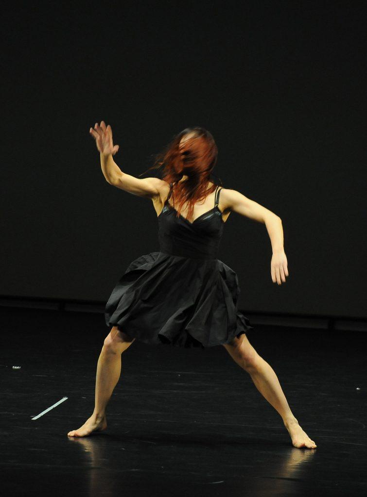 Tanzolymp_choreography_contest_2015_218
