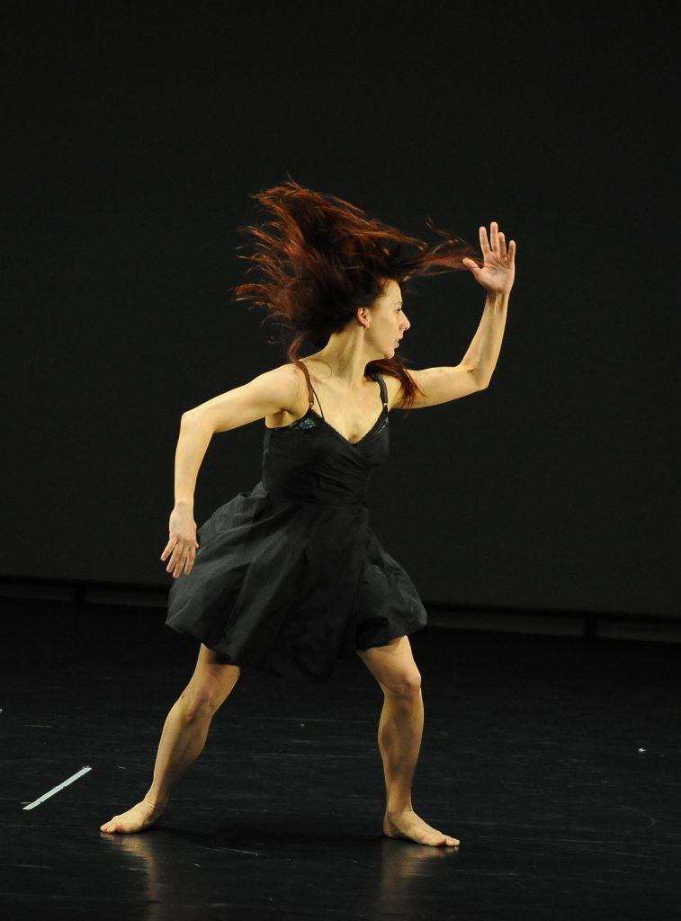 Tanzolymp_choreography_contest_2015_219