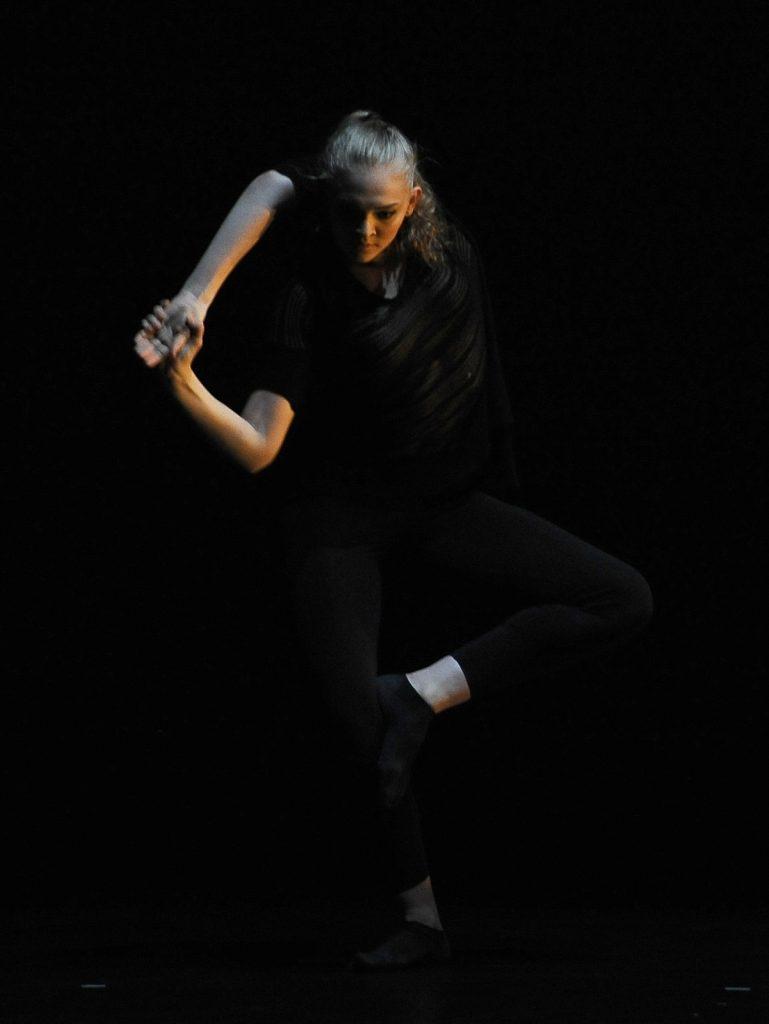 Tanzolymp_choreography_contest_2015_226