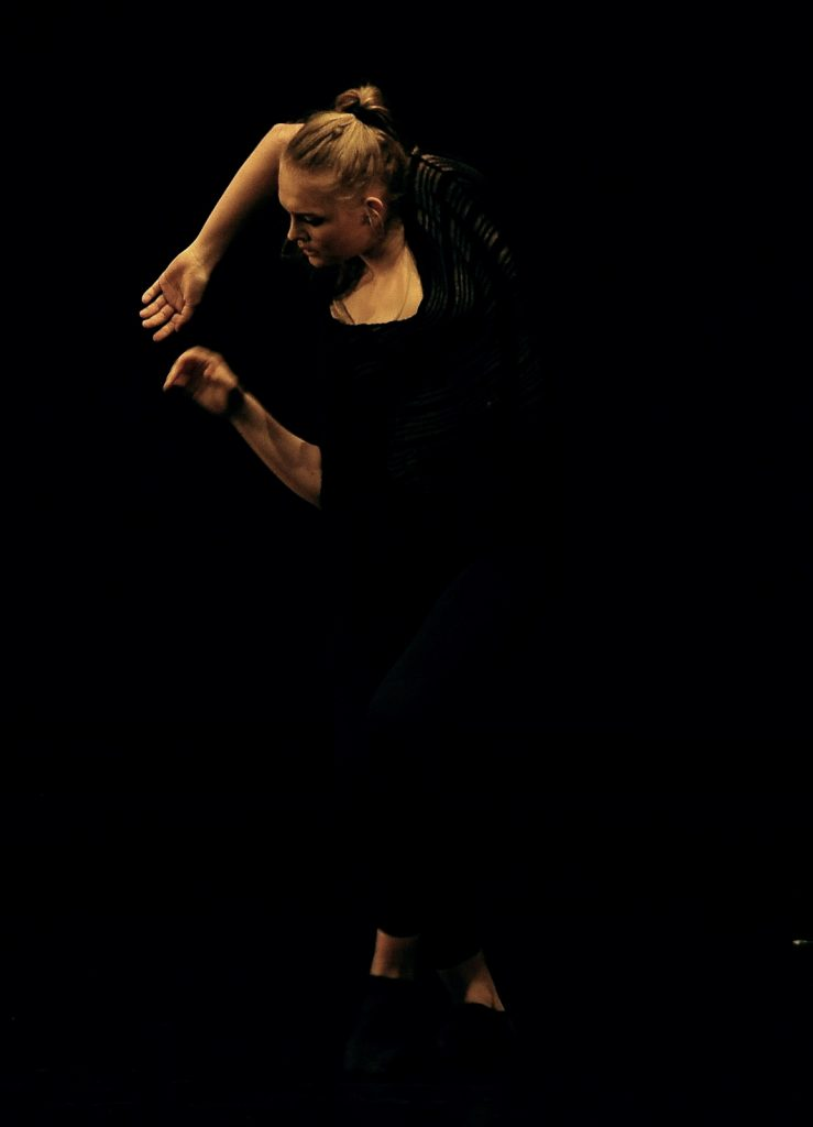 Tanzolymp_choreography_contest_2015_227