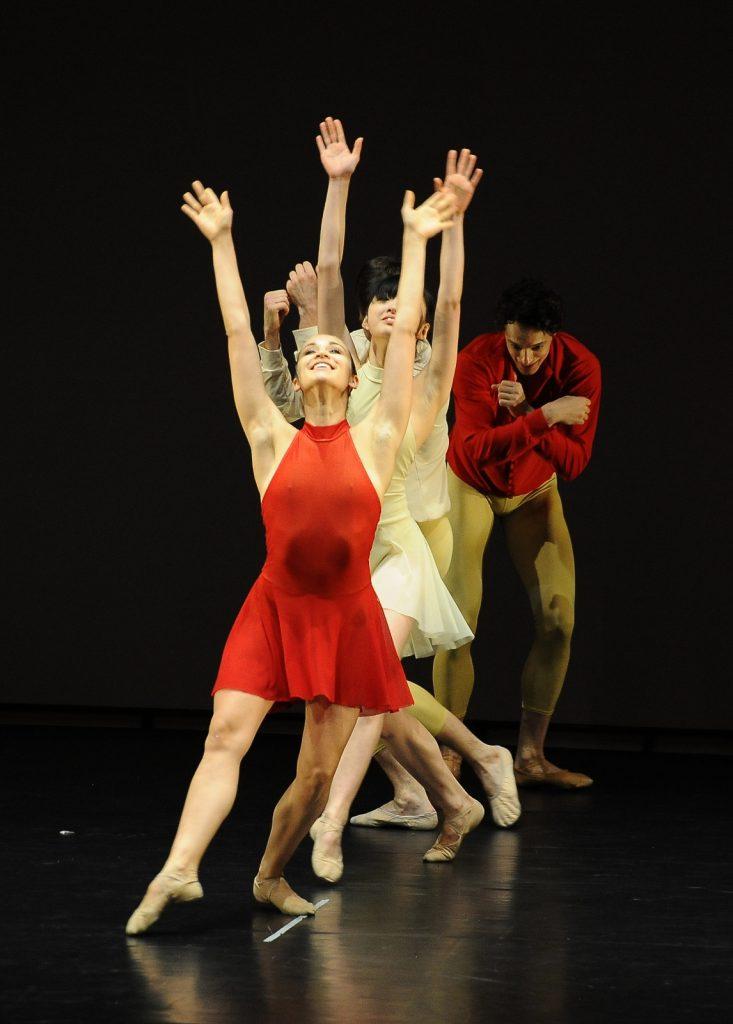 Tanzolymp_choreography_contest_2015_231
