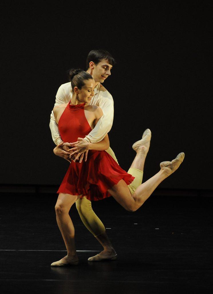 Tanzolymp_choreography_contest_2015_232