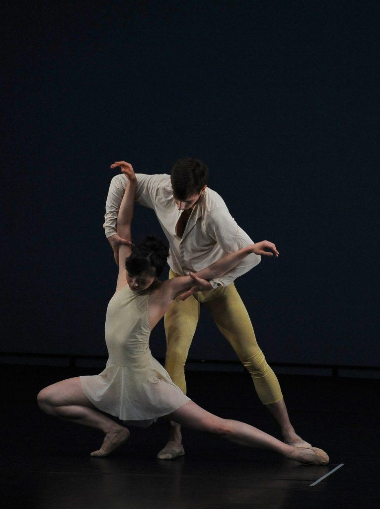 Tanzolymp_choreography_contest_2015_234