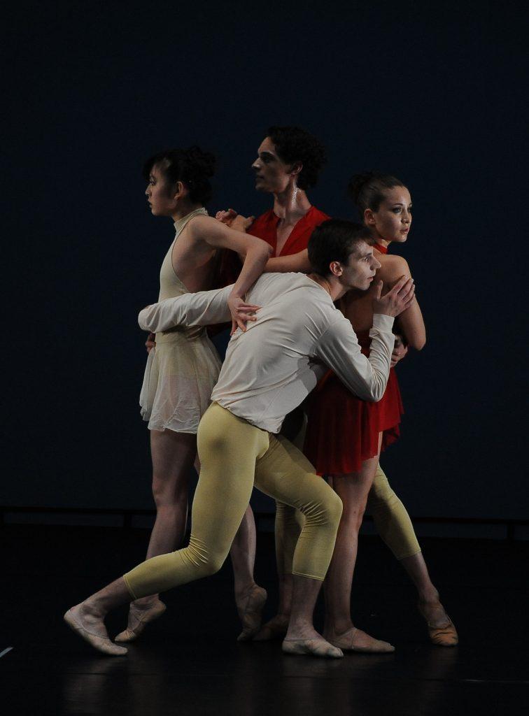 Tanzolymp_choreography_contest_2015_237