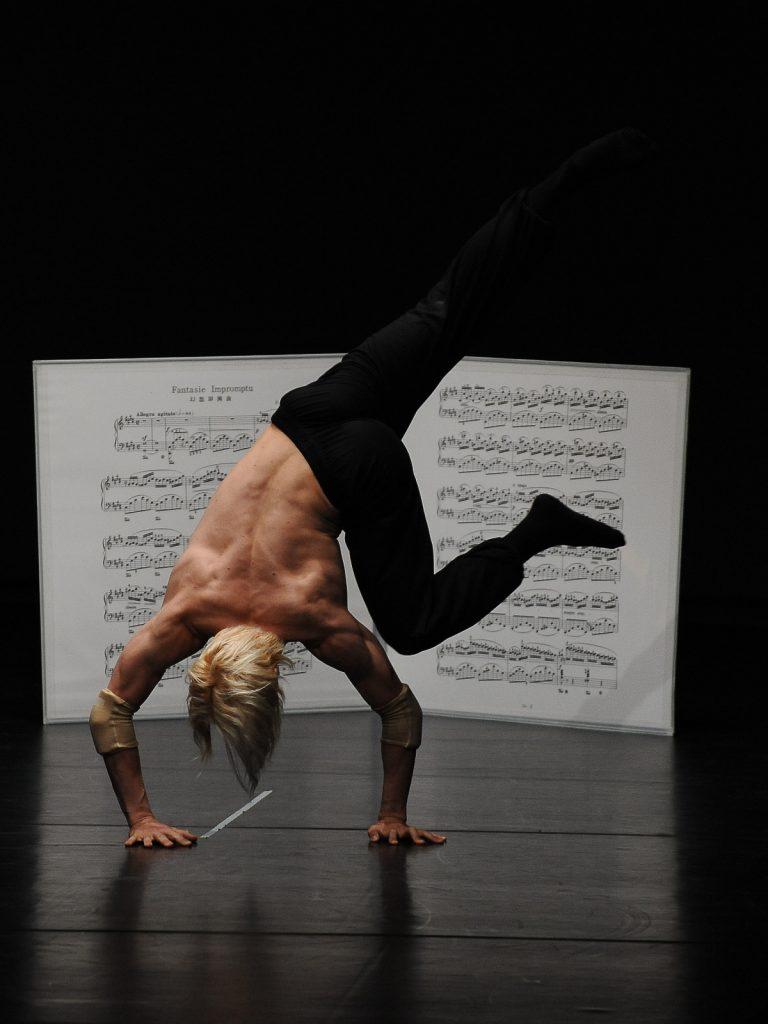 Tanzolymp_choreography_contest_2015_239