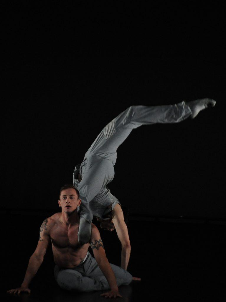 Tanzolymp_choreography_contest_2015_244