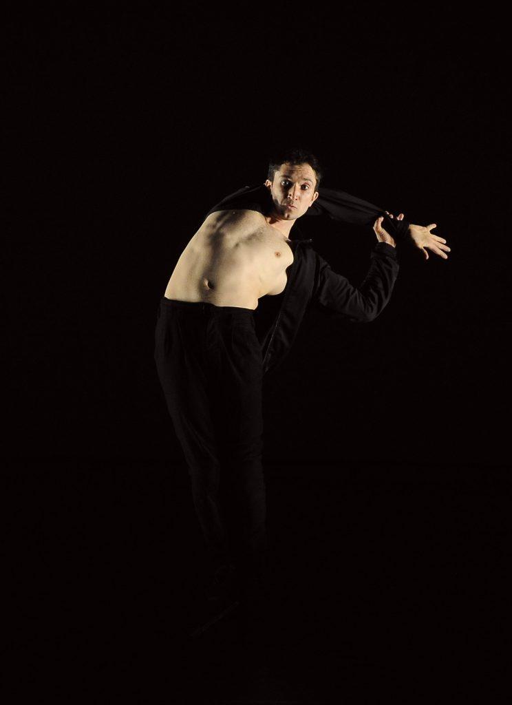 Tanzolymp_choreography_contest_2015_248