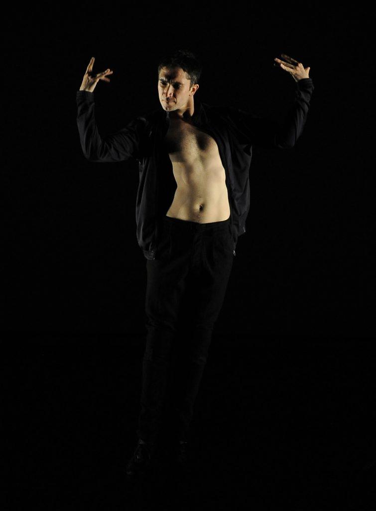 Tanzolymp_choreography_contest_2015_249