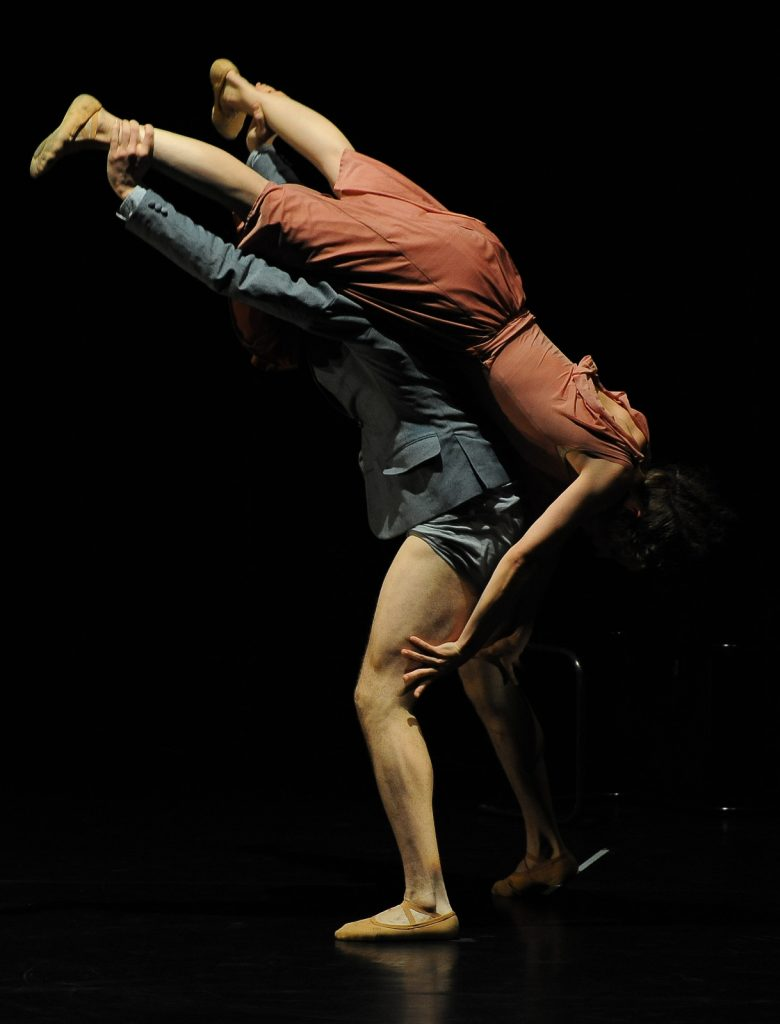 Tanzolymp_choreography_contest_2015_252