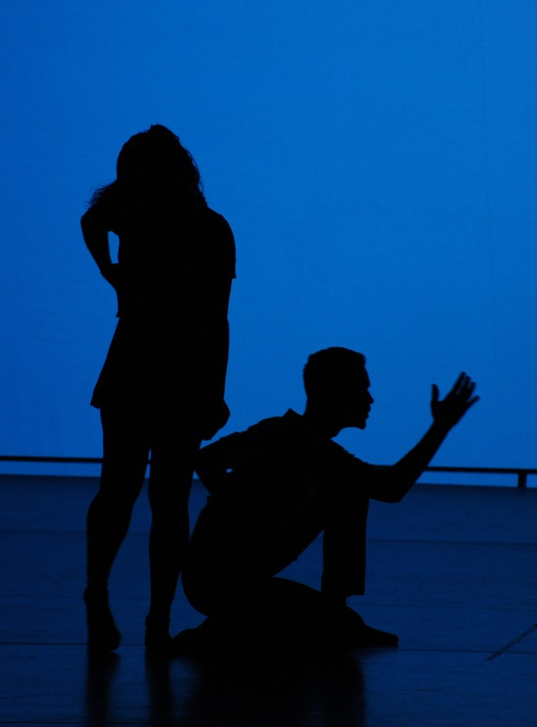 Tanzolymp_choreography_contest_2015_255
