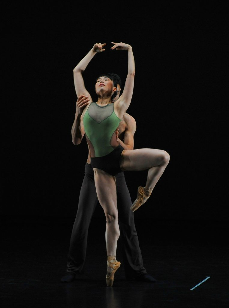 Tanzolymp_choreography_contest_2015_258