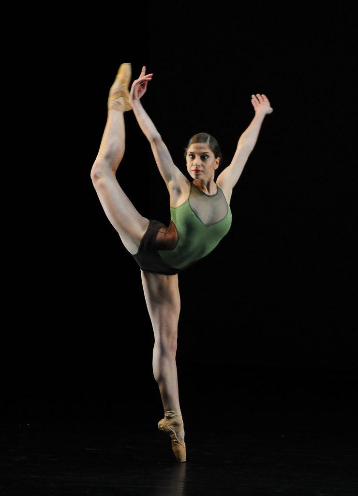 Tanzolymp_choreography_contest_2015_259
