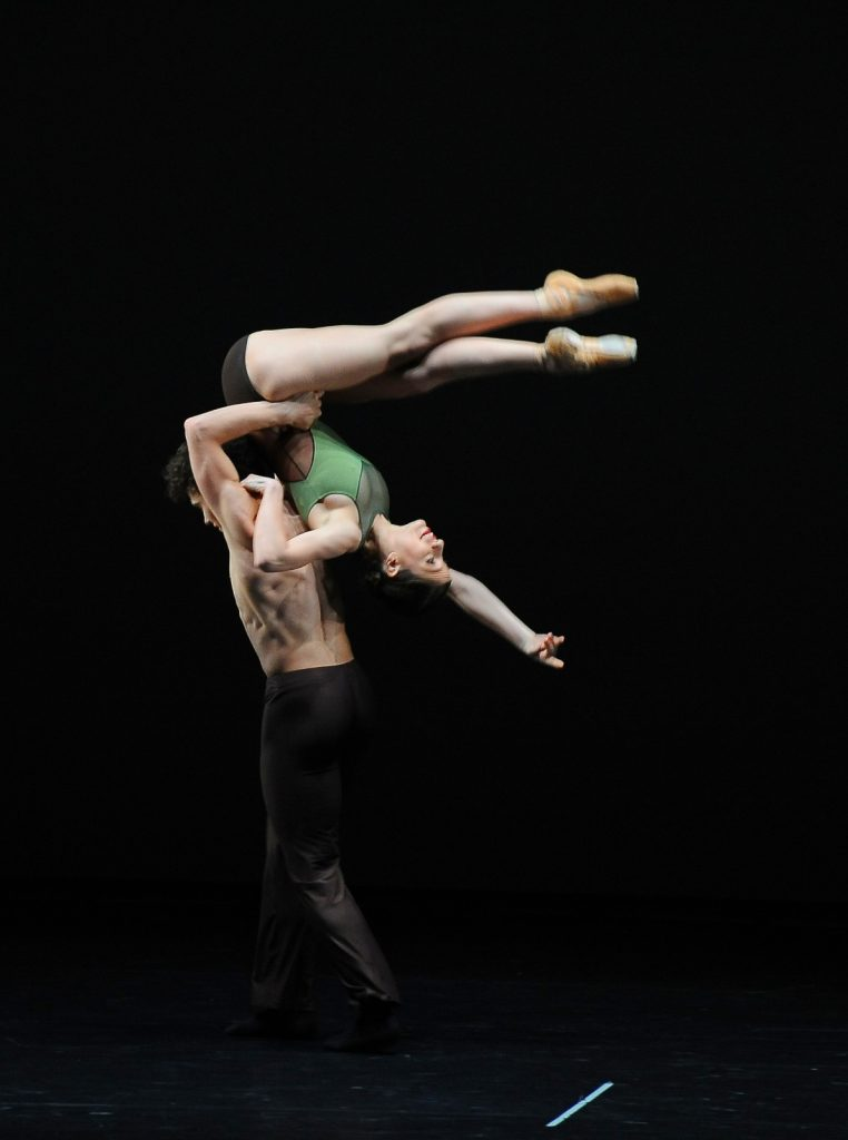 Tanzolymp_choreography_contest_2015_260