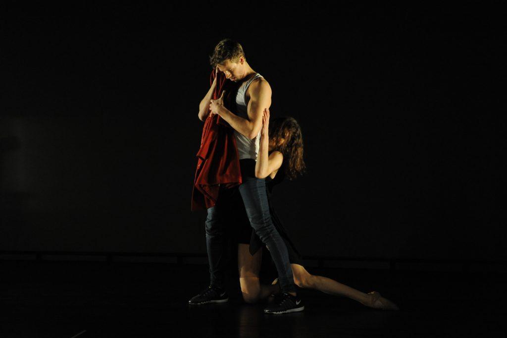 Tanzolymp_choreography_contest_2015_265