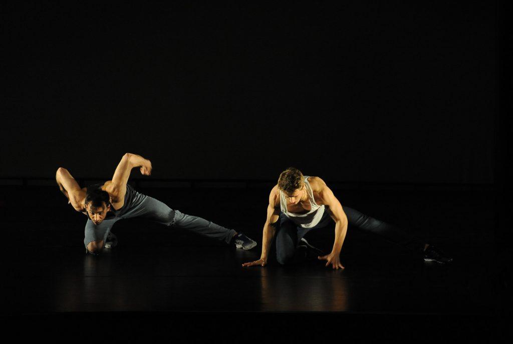 Tanzolymp_choreography_contest_2015_268