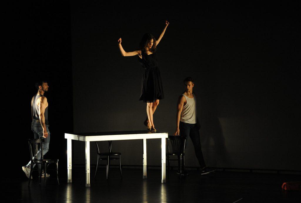 Tanzolymp_choreography_contest_2015_270