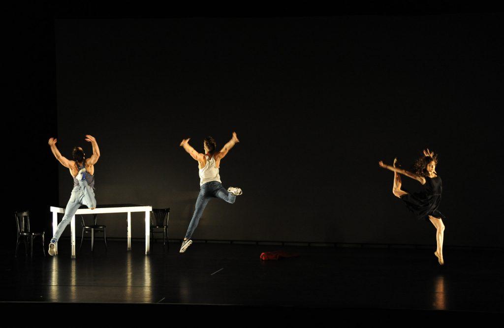 Tanzolymp_choreography_contest_2015_275