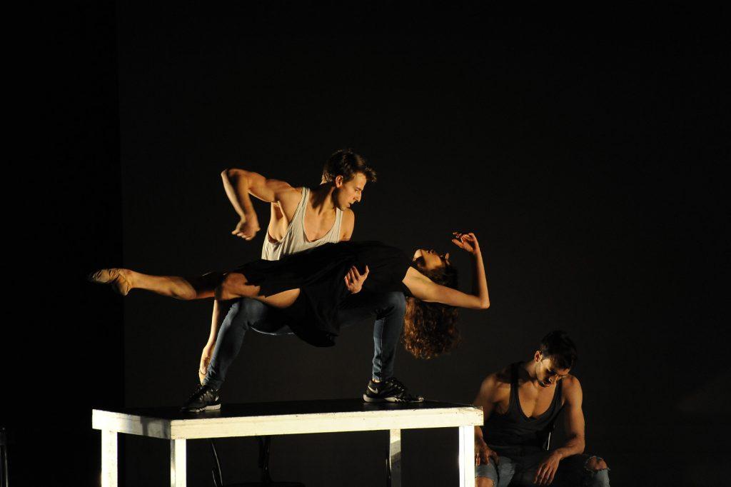 Tanzolymp_choreography_contest_2015_277