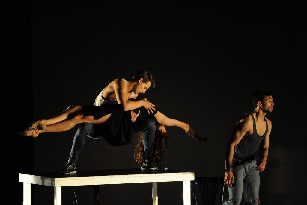 Tanzolymp_choreography_contest_2015_278